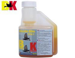 九合一理想油Indeale Oile 9 in 1/高能量营养油