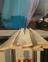 竹片竹条鸽笼鸽具 工艺原料 竹子原生方竹 信鸽用品用具