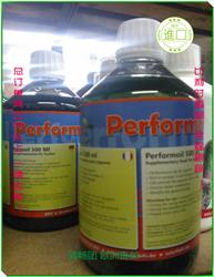 法利 BIFS 磷钙液 500ml