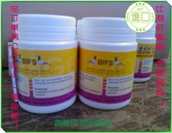 法利 BIFS 能量来源 80Caps