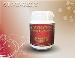 瘟痢腺毒宁-胶囊剂(主治新城疫、流感、大