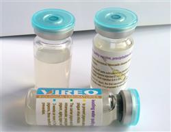 荷�m威力�_-���}合新城疫(PC-ND)水�|不活化疫苗天下鸽药