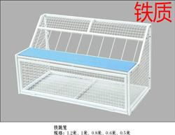 不锈钢跳笼/鸽笼/鸽子笼/信鸽用具鸽具/跳门/放飞门