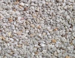 精品钙石米