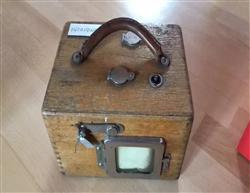 比利时鸽钟 收藏品