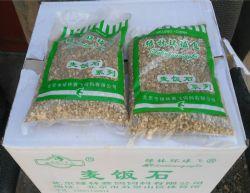 绿林麦饭石