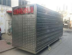 北京榆林翔云赛鸽公棚