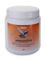 卫士 胆碱氨基酸