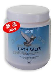 浴盐粉洗浴粉