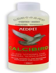 镁钙液磷钙液体钙
