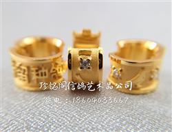 特制���24k�_口�h(金�h�N��、特留�N��)