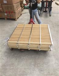江苏省扬州市鸽友购买不锈钢地网