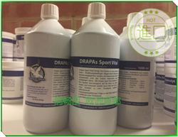 德拉帕 Drapa 精华油 500ml