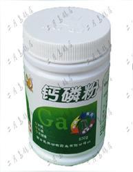 凯鸽钙磷粉