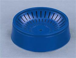 塑料条形巢盆