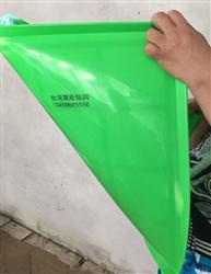 台湾高级食槽8个