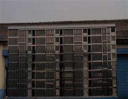不锈钢集鸽笼