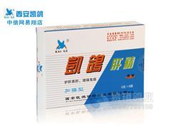 �P�����【�P��肝精】解毒�o肝�B肝增加免疫抵抗力5克X6袋/盒
