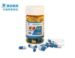 凯鸽鸽药【凯鸽肝精】保健品,保肝,排毒护肝,强化肝脏 60粒/瓶