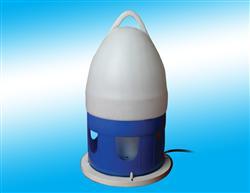 饮水器防冻坐垫10升型/加热器
