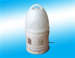饮水器防冻坐垫10升型/加热/保温