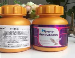 肝泰乐粉(第4-5天)
