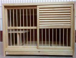 种鸽巢箱 /欧式巢箱