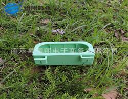 鸽用品 鸽具水盒鸡食槽鸟食盒 鸽子水槽防