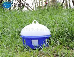 信鸽用品用具信鸽饮水器水壶鸽子水槽鸟用水壶6.5L