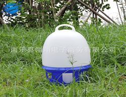 信鸽用品用具信鸽饮水器水壶鸽子水槽鸟用水壶10升
