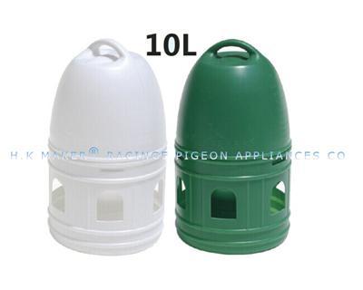 饮水器A型