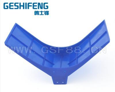 GSF1238-1 塑料栖架 站架