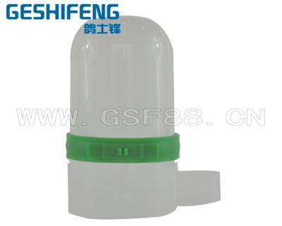 G1231-饮食两用槽