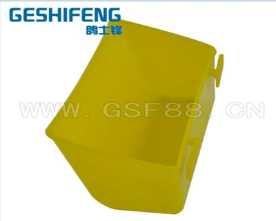 G1232 斜面挂槽