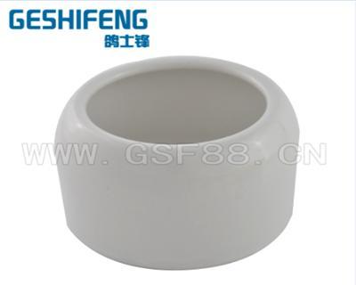 G1233 陶瓷罐