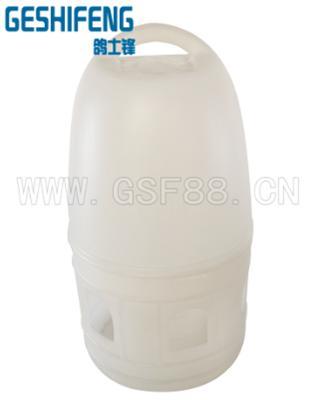 G1223-10L  饮水器