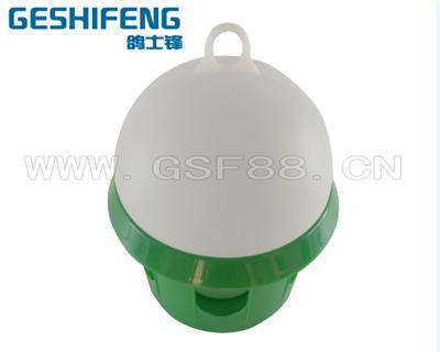 G1223-H-4L 饮水器