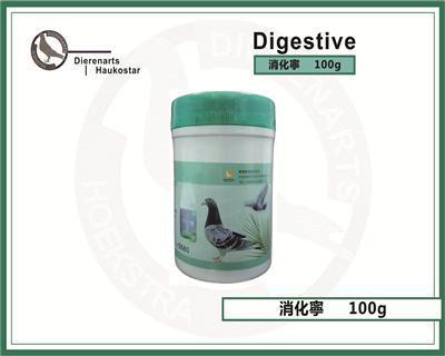 15号  消化宁 ��力消化酵素 Digestive 100g