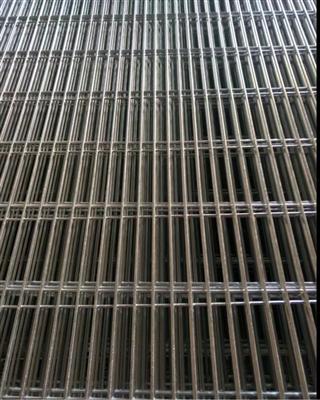 热镀锌围网