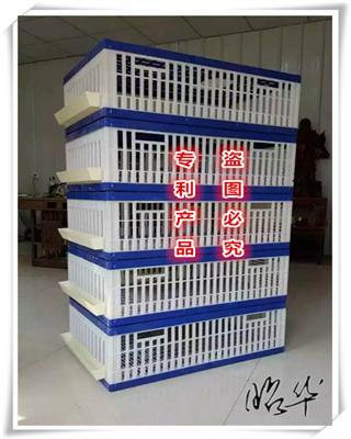 最新型.高��度集��\【 B 型 】-- �送水槽、食槽