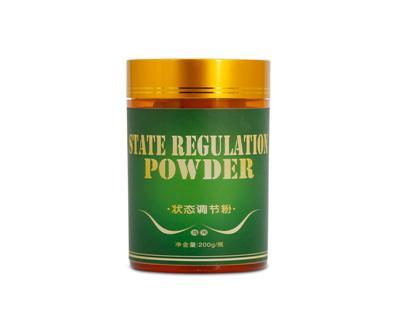 状态调节粉/英国进口分装,纯植物提取