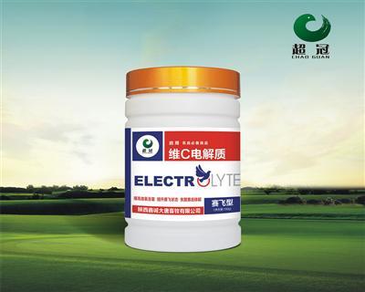 维c电解质/赛鸽专用,迅速提升状态,帮助恢复体能