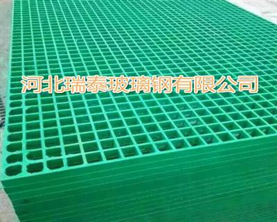 环保型玻璃钢鸽舍地网