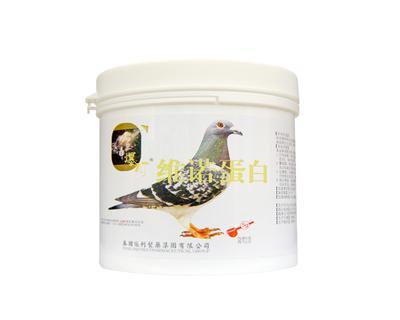 维诺蛋白(德国进口高蛋白粉)