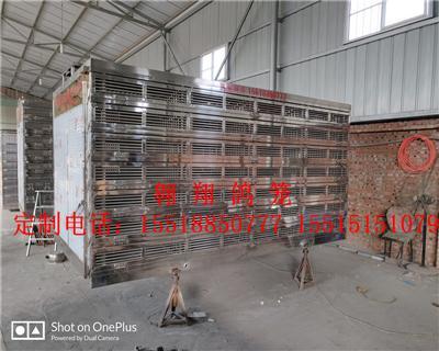 重庆铁路信鸽分会定制不锈钢/鸽笼/放飞笼/赛鸽集装箱/