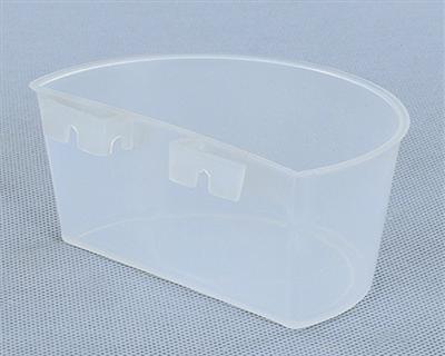 半�A�旌� �觳鬯�盒食盒(白.�{)�缮�