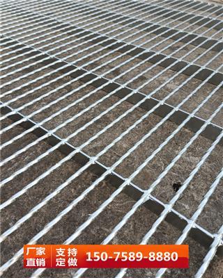 赛鸽专用镀锌鸽棚地网不生锈公棚地网承重强鸽舍地网漏空地网