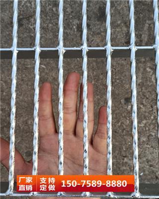鸽舍专用镀锌鸽棚地网不生锈公棚地网承重强鸽舍地网漏空地网
