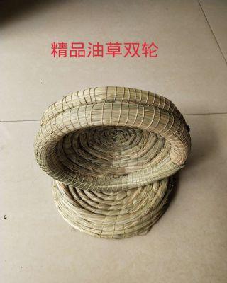 26cm油草�p�(5��包�])