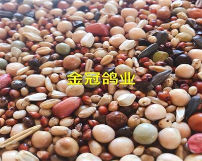 无玉米营养A级